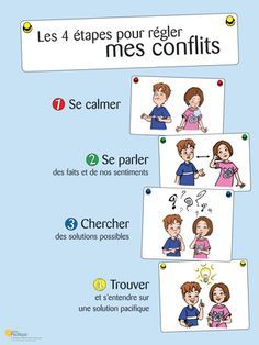 Great Advice For The College Years And Beyond French Teacher, Teaching French, Education Positive, Kids Education, Special Education, Behaviour Management, Classroom Management, Empathy Quotes, French Education