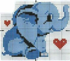 Thrilling Designing Your Own Cross Stitch Embroidery Patterns Ideas. Exhilarating Designing Your Own Cross Stitch Embroidery Patterns Ideas. Cross Stitch For Kids, Cross Stitch Baby, Cross Stitch Animals, Cross Stitch Charts, Cross Stitch Designs, Cross Stitch Patterns, Cross Stitching, Cross Stitch Embroidery, Embroidery Patterns