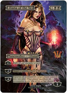 Mtg Memes, Feather Icon, Mtg Altered Art, Mtg Art, Magic The Gathering Cards, Magic Cards, Alters, Custom Art, Fantasy Characters