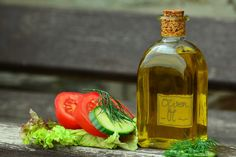 Is rapeseed oil good for you? Yes, rapeseed oil, also known as canola oil, is one of the healthiest oils you can buy. Here is a detailed article...