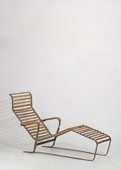 moderne hängemattenschaukel woorock georg-bechter outdoor möbel, Attraktive mobel