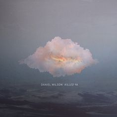 Jam Of The Day - Killed Ya - Daniel Wilson - http://www.jamspreader.com/2014/12/03/jam-day-killed-ya-daniel-wilson/ -  Soulfully electrifying synth rock.   Subscribe to the JamSpreader playlist on Spotify. Spread the jam.    - blog, daniel wilson, jam of the day, jamspreader, jotd, killed ya, music, new