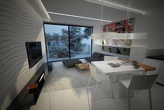 czarno-biale-male-mieszkanie-dla_195122.jpg (750×506)