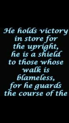 NEED DELIVERANCE CALL ON THE LORD. NOTHING IS IMPOSSIBLE. When the righteous cry for help, the Lord hears and delivers them out of all their troubles. | 1956msbess's Blog