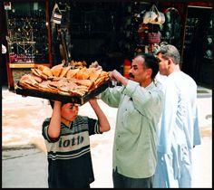 Minhas fotos do Cairo - Egito... Mercados, mesquitas, tesouros e o Nilo! - SkyscraperCity