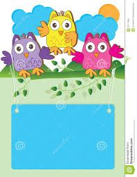 Image result for owl border writing paper