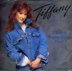 Throwback Thursday: Tiffany