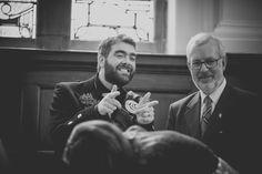Pollokshields Burgh Hall wedding photography - Lucy & Alan's sneak peek!