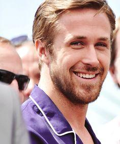 35 preuves que Ryan Gosling est parfait Swing Dancing, Ballroom Dancing, Style Ryan Gosling, Ryan Thomas, Dance Memes, Dance Quotes, West Coast Swing, Barbara Ann, Portraits