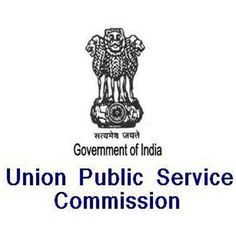 EXPECTED CUT OFF FOR 2016 PRELIMS — THE MOST RELIABLE AND THE MOST AWAITED CUT OFF LIST TILL NOW. UPSC CONDUCTED CIVIL SERVICES EXAM 2016 PRELIMS ON 7TH AUG 2016. THE PAPER WAS OBJECTIVE IN NATURE WITH MAXIMUM OF 200 MARKS .TWO MARKS FOR CORRECT ANSWER AND 1/3 NEGATIVE MARKING . THE EXPECTED CUT OFF … #cutoffprelims2016 #civilservicesexam #upsc2016