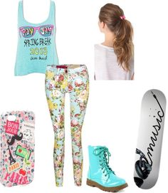 """Untitled #457"" by anaritaferreira ❤ liked on Polyvore"