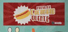 Infográfico receita de Bolo de Fubá, uma ótima receita temática para sua festa junina. Muito fácil e rápido de fazer.