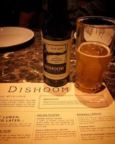 Trip out to dishoom in spinning fields to celebrate my mums birthday. Indian tapas spot on, food and service amazing and couldn't of asked for a better night family Good Night Family, Dishoom, Salad Rolls, Mum Birthday, Chaat, Spinning, Travel Photos, Tapas, Fields