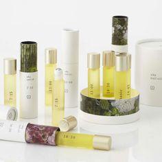 uka est une marque japonaise de soins bio, pour préserver la santé et la beauté de vos ongles.
