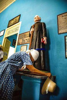 Padre Cícero - O POVO