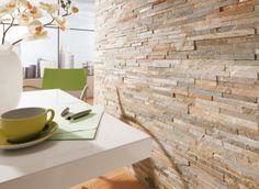 fototapete | steintapete andalusia stonewall - vliestapete quadrat ... - Steintapete Beige Wohnzimmer
