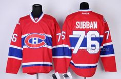 http://www.xjersey.com/canadiens-76-subban-red-ch-jerseys.html CANADIENS 76 SUBBAN RED CH JERSEYS Only $46.00 , Free Shipping!