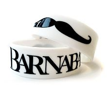 Barnabas Clothing Co.- Fashion that truly GIVES BACK!   Indiegogo