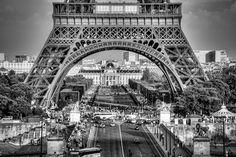 500px / paris23 by Alex Hill
