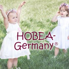 Als Gründer von HOBEA-Germany kennen sie die Bedürfnisse von Babys und Kindern, da wir selbst Eltern sind und genauso bewusst auf die Kombination von Qualität, Nachhaltigkeit und Preisleitung achten. HOBEA-Germany Produkte überzeugen: Ob Hängesessel, Krabbel- oder Lauflernschuhe, Taufkleidung, Baby Bettwäsche, Holzspielzeug, Stillzubehör, Schmuck, Auto- und Kinderwagenzubehör, Wärmekissen etc. – Sie stehen für Qualität zu einem fairen Preis und zu einem guten Service – damit Sie zufrieden…
