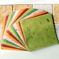 Scrapbooking paper asian
