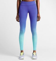 Women Yoga Pants Running Fitness Sports Compression Tights Baselayer Lenggings Training Pants Gym Sports Jogging Trousers #clothing,#shoes,#jewelry,#women,#men,#hats,#watches,#belts,#fashion,#style