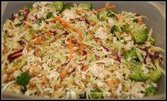 coleslaw with ramen noodles