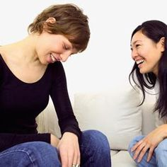 THE PROS & CONS OF LIVING WITH A ROOMMATE ... Roommates can save money and help each other, but there are other considerations. Here's what to think about before you commit to living with roommates http://realestate.msn.com/blogs/post--the-pros-and-cons-of-living-with-a-roommate?ocid=vt_twmsnre