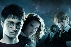 """18 Jokes Only """"Harry Potter"""" Fans Will Find Funny"""