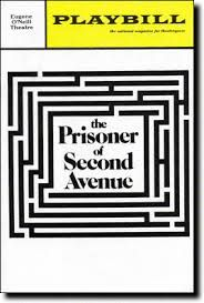 The Prisoner of Second Avenue - Google Search
