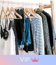 vesti-te - Renova Tu Vestidor | Compra y Venta de Ropa Zara, Clothes, Style, Shopping, Walk In Closet, Bottles, Woman, Backgrounds, Outfits
