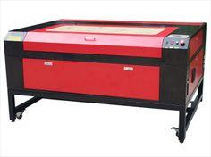 Metal Laser Cutter