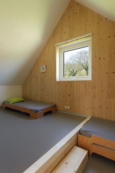 nowoczesna-STODOLA_house-g-lode_architecture_19