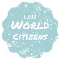 Little World Citizens
