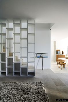 Los_Penascales_ABATON_Arquitectura_afflante_com_5
