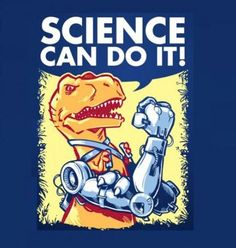 Funny Science Jokes (Duddys Offical Blog)