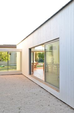 uni architects: xsmall | Pinterest | Marine plywood, Uni and Office on