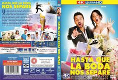 46 Dvd Cover Ideas In 2021