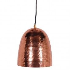 Copper and Glass Lantern Ceiling Light Lantern Ceiling Lights, Lanterns, Copper Ceiling, Decorative Bells, Pendant, Glass, Color, Design, Home Decor