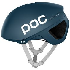 Shop the POC Octal Aero Raceday Helmet online at Sigma Sport. Receive FREE UK delivery and returns on all orders over £30!