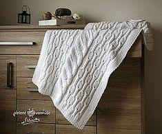 Obchod predajcu - Marcellinna deky / SAShE.sk Lol, Blanket, Blankets, Cover, Comforters, Fun