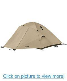 Mountain Hardwear Optic 2.5 Tent | Tents | Pinterest | Mountain hardwear and Tents  sc 1 st  Pinterest & Mountain Hardwear Optic 2.5 Tent | Tents | Pinterest | Mountain ...