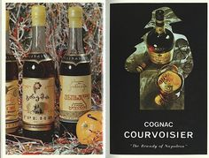 Soviet privileged shopping stores #Cognac