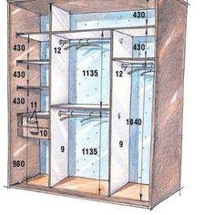 как планировать шкаф в прихожую 2,25 м: 19 тыс изображений найдено в…