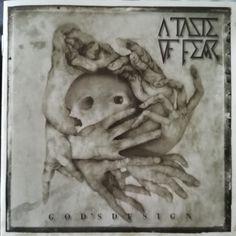 A Taste of Fear sono una band romana dedita al death metal tecnico. Per chi non fosse avvezzo a tale genere, specifico che si tratta di un sottogenere del death metal nato intorno agli anni '90. Come band di riferimento ha gli americani Death capitanati da Chuck Schuldiner.
