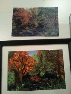 Photo and quilt.somewhere near Huntsville. Quilts, Painting, Art, Craft Art, Comforters, Quilt Sets, Paintings, Kilts, Kunst