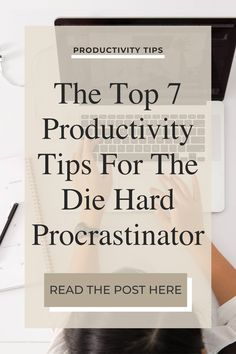 Planner Writing, Blog Writing, Self Development, Personal Development, How To Get Rid, How To Become, The Die, Short Words, How To Stop Procrastinating