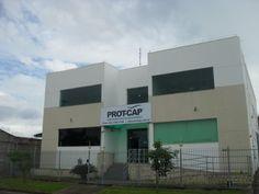 A PROT-CAP, fabricante e distribuidora de equipamentos de Equipamentos de Proteção Individual (EPI), procurando otimizar seu processo logístico, está implantando a solução Sythex WMS WIS FULL em seu centro de distribuição localizado na cidade de Guarulhos/SP.