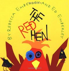 The Red Hen by Rebecca Emberley http://www.amazon.com/dp/1596434929/ref=cm_sw_r_pi_dp_xl-uwb0738XKA