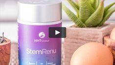 STEMRENU by NHT GLOBAL (ENGLISH) on Vimeo